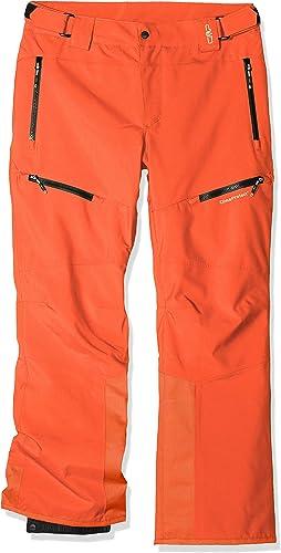 CMP Feel Warm Flat 15000, Pantalon