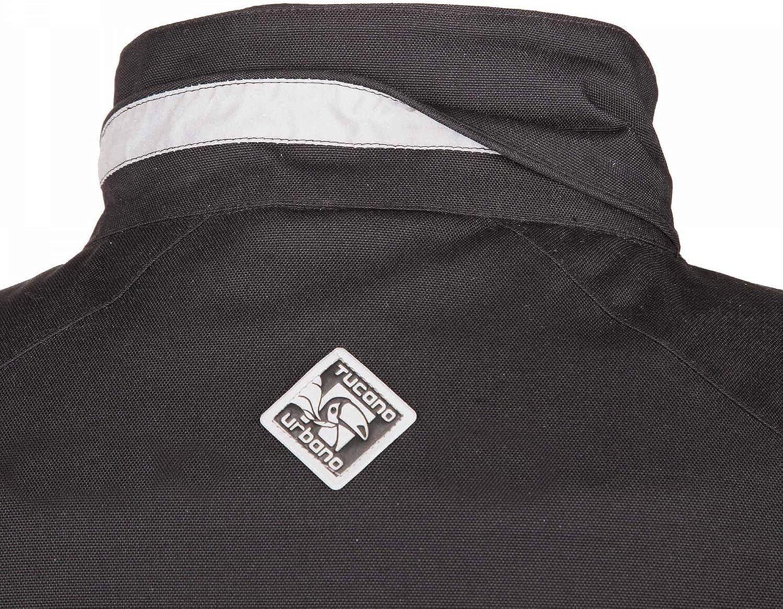 TUCANO URBANO Jacket Mixte