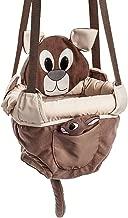 Evenflo Exersaucer Doorway Jumper, Joey Model: 60421378 (Newborn, Child, Infant)