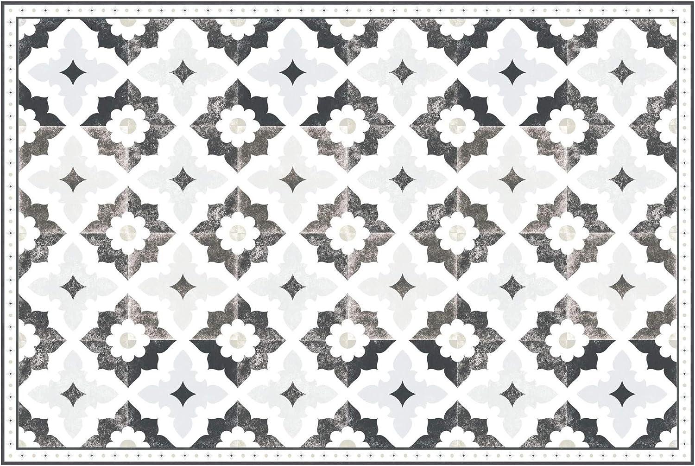 excellence Carolina Creekhouse Sarah Columbus Mall FloorFlat Decorative Vinyl Floor Cov