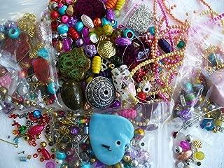 bead grab bag