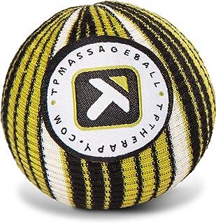 Trigger Point Massage Ball - SS16