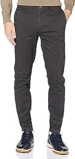 MAC Jeans Men's Griffin Trouser