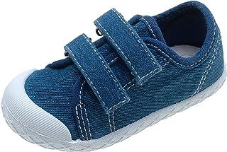 buy online faf6a 1e17b Amazon.it: Chicco - Tela: Scarpe e borse