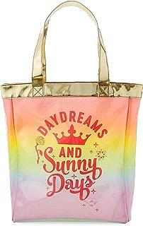 Princess Swim Bag for Girls