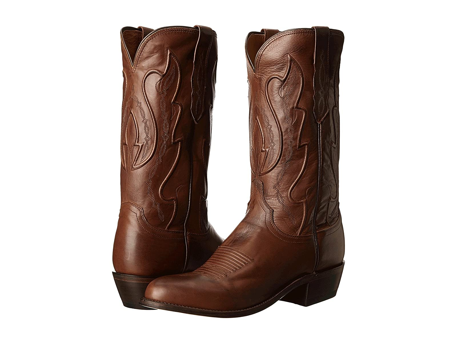 Lucchese M1004.R4Affordable and distinctive shoes
