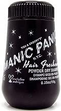 Manic Panic Hair Freshener Powder Dry Shampoo