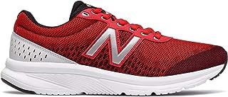 New Balance 411v2, Scarpe per Jogging su Strada Uomo