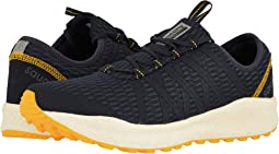 a2d8f5fcf10e2 Men's Saucony Sneakers & Athletic Shoes + FREE SHIPPING | Zappos.com