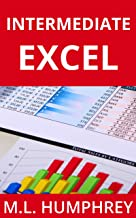 excel 2010 formulas for dummies
