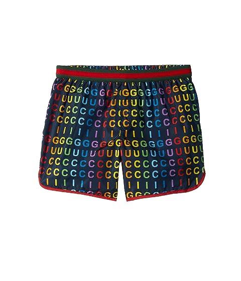 Gucci Kids Boxers 554369XWADV (Little Kid/Big Kid)