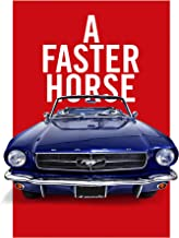 Best a faster horse documentary Reviews
