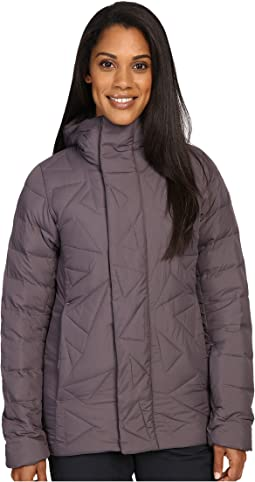 The North Face - Shakem Jacket