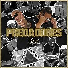 Predadores [Explicit]