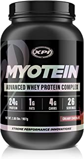 Best iso 500 protein Reviews
