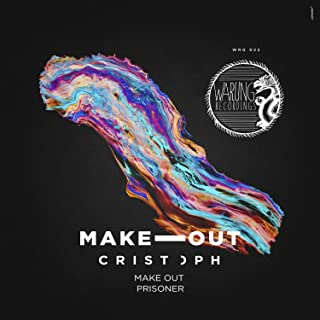 Make-Out EP