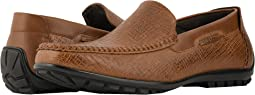Kian Casual Slip On Loafaer