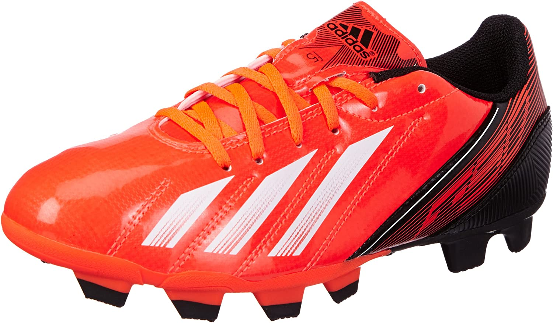 adidas Performance F5 TRX FG, Botas de fútbol para Hombre