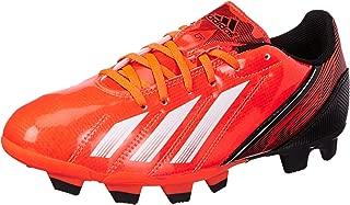 F5 TRX FG Mens Soccer Boots/Cleats