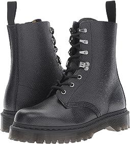 Dr. Martens - Para Boot