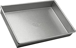 Best large rectangular baking tin Reviews