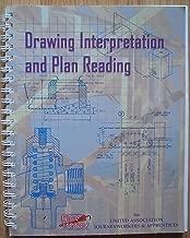 Best drawing interpretation and plan reading Reviews