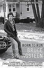 Born to Run (172 POCHE)