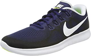 6e963d7e23c1 Amazon.com  NIKE - Shoes   Men  Clothing