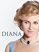 Best diana in her own words 2017 Reviews