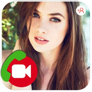 Video call free : Live random video chat with Strangers