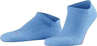 FALKE Cool Kick Sneaker U Sn Socks