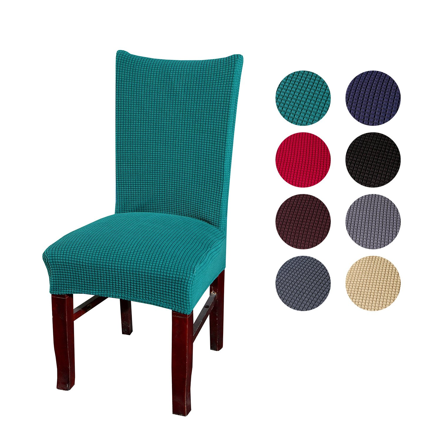 Pottery Barn Dining Chairs Chair Pads Amp Cushions