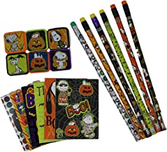 Best peanuts halloween party Reviews