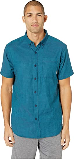 Rapid Rivers™ II Short Sleeve Shirt