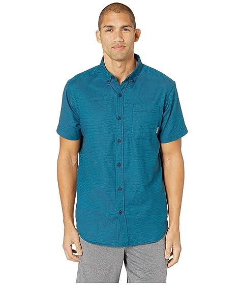 735f2641b52 Columbia Rapid Rivers™ II Short Sleeve Shirt at 6pm