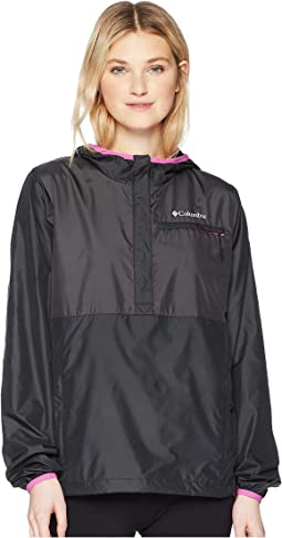 Mountain Side Windbreaker