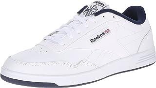 Men's Club MEMT Sneaker