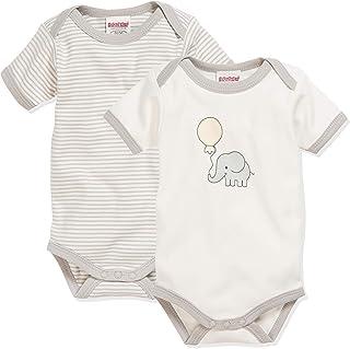 Schnizler Unisex Baby Formender Body