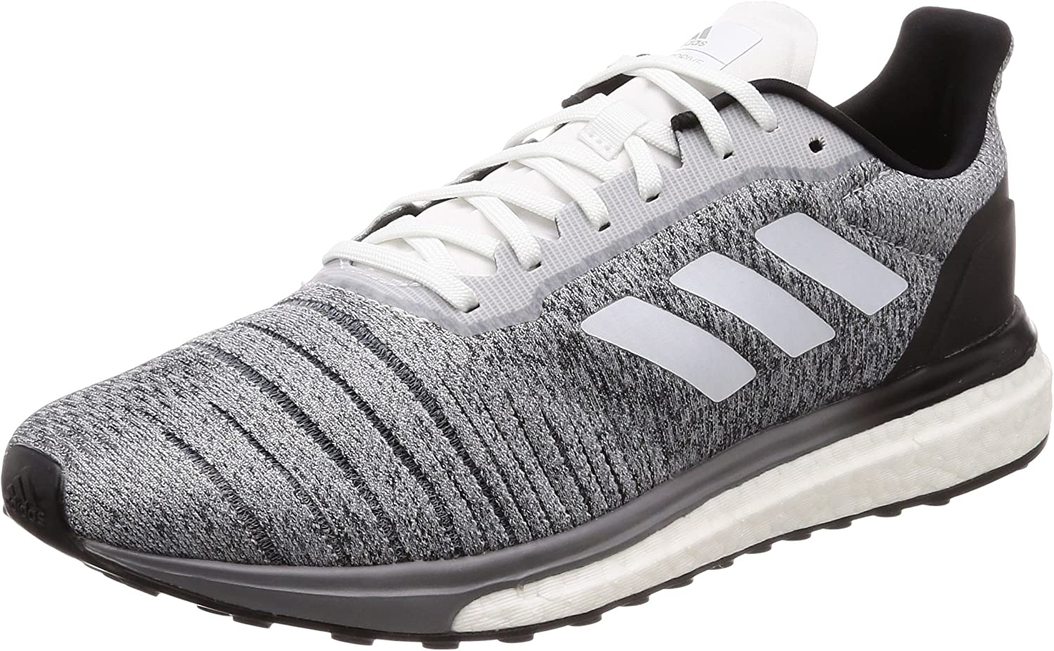 Adidas Solar Drive Running shoes - AW18