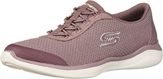 Women's Envy-Good Thinking Sneaker