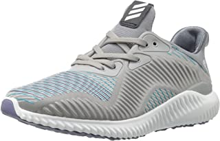 a8024f3962dc1 Amazon.com: adidas - SneakerRx / Shoes / Women: Clothing, Shoes ...