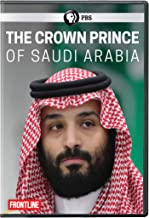 Best gay saudi arabia prince Reviews