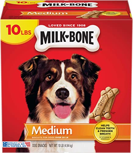 Top Rated in Dog Treats & Helpful Customer Reviews - Amazon.com