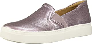 Naturalizer Women's Carly 3