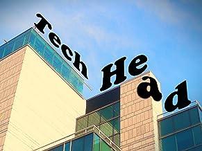 Tech Head