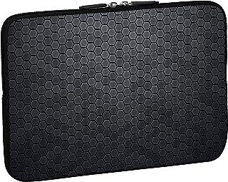 PEDEA Design Schutzhülle Notebook Tasche (17,3 Zoll, first one)
