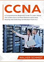 cisco ccde book
