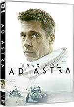 Ad Astra [DVD]