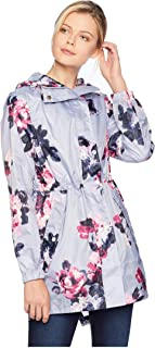 Joules Outerwear Golightly