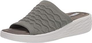 Ryka Women's Nanette Slides Sandal